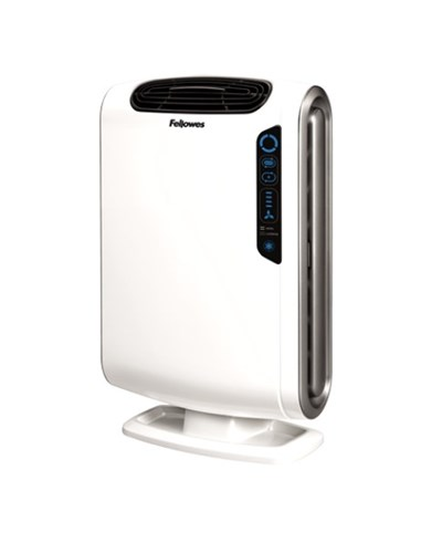 מטהר אוויר Aeramax® DX55 Air Purifier