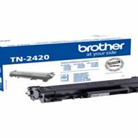 ‏טונר ‏שחור Brother TN-2420