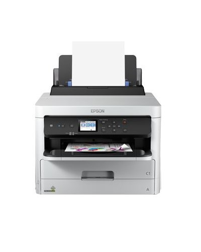 מדפסת Epson WorkForce Pro WF-C5710 אפסון