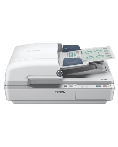 סורק Epson WorkForce DS-7500 אפסון